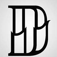Distinction Tattoo