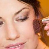 Midlands Bridal Make-up