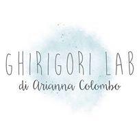 Ghirigori Lab di Arianna Colombo
