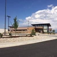 Thunder Basin Orthopaedics and Sports Medicine