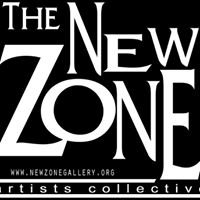 The New Zone Gallery