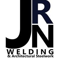 JRN Welding and Architectural Steelwork