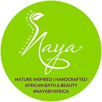NAYA BY AFRICA