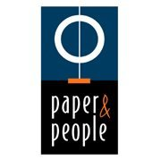 Paper & People Srl