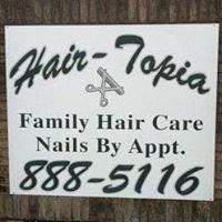 HAIR TOPIA