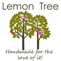Lemon Tree Trading