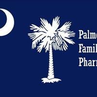 Palmetto Family Pharmacy