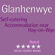 Glanhenwye Cottages