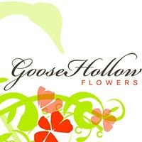 Goose Hollow Flowers