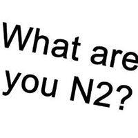 N2 Media