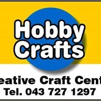 Hobby Crafts