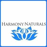 Harmony Naturals