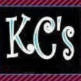 KC's Gift Store