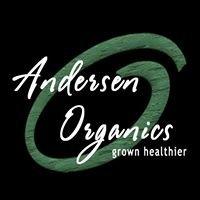 Andersen Organics