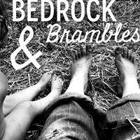 Bedrock and Brambles