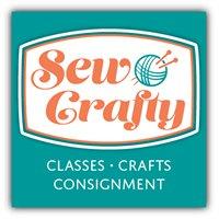 Lisa's Sew Crafty