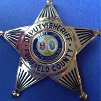 Fairfield County Sheriff's Office