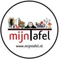 mijnTafel Groningen
