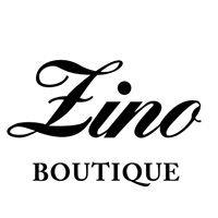 Zino Boutique