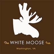 White Moose Inn