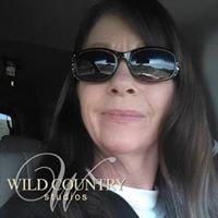 Wild Country Studios