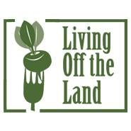 Living Off the Land
