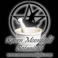 Raven Moonlight