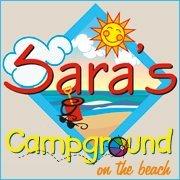 Sara's Campground