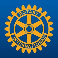 Fort Mill Rotary Club