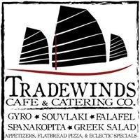 Tradewinds Café & Catering Co.