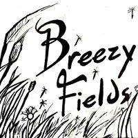 Breezy Fields Bath and Body Care
