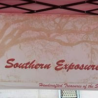 Southern Exposure SC
