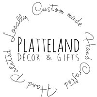 Platteland Décor and Gifts