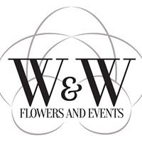 W & W Events Design Group