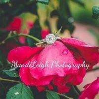 MandiLeighPhotography