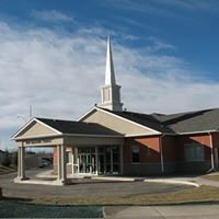 New Apostolic Church Calgary Central