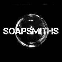 Soapsmiths