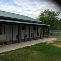 Leiter's Country Kennel