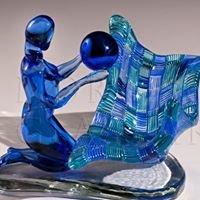 Morrison Glass Art