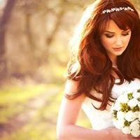Durban Bride Wedding Directory