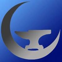Darkmoon Metals LLC