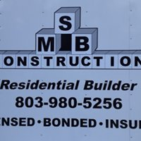 MSB Construction, LLC
