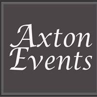 Axton Events Bellingham