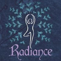 Radiance Massage by Kara Kriner, LMT