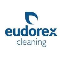 Eudorex Cleaning