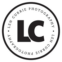 Len Currie Photography
