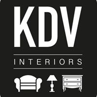 KDV Interiors
