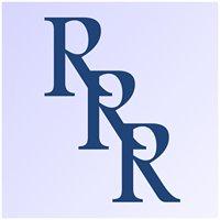 Rappahannock Real Estate, LLC