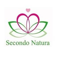 Erboristeria Bioprofumeria Secondo Natura
