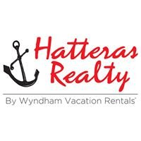 Hatteras Realty Real Estate